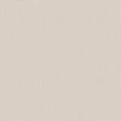 Флизелиновые обои Aura Anthologie G56268