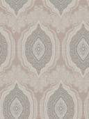 Бумажные обои Seabrook Marrakesh VI40005