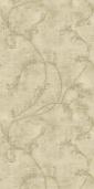 Бумажные обои Paravox Loret L02129