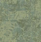 Бумажные обои Seabrook Antoinette AN40704