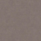 Флизелиновые обои Decoprint Calico CL16016