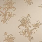 Текстильные обои Epoca Wallcoverings RAFFAELLO KTE02025