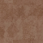 Флизелиновые обои Decoprint Yala YA19574