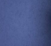 Флизелиновые обои ID-art Arabesque id-art-arabesque-7