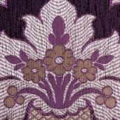Текстильные обои Epoca Wallcoverings  KT-8455-2055
