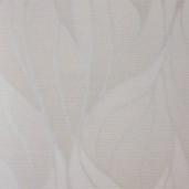 Флизелиновые обои ID-art LYONESSE 6260-2