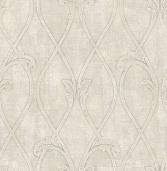 Бумажные обои Wallquest Minerale tg51218