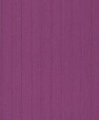 Текстильные обои Rasch Textil Seraphine O76522