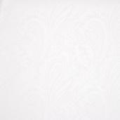 Флизелиновые обои Decoprint Incognito IC16201-Paisley