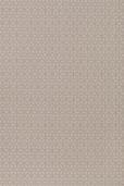 Флизелиновые обои ID-art Spectra 82623