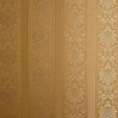 Текстильные обои Epoca Wallcoverings  KTE03013
