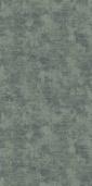 Бумажные обои Paravox Nais NA2236