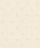 Текстильные обои Rasch Textil Seraphine O76232