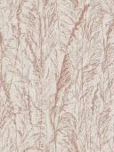Флизелиновые обои Erismann Keneo 1769-48