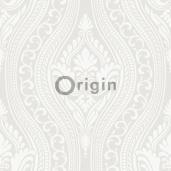 Флизелиновые обои Origin Grandeur 346603