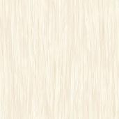 Виниловые обои Grandeco Textured Plains tp1102