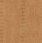 Бумажные обои Wallquest Minerale tg50903