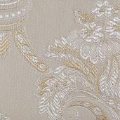 Текстильные обои Epoca Wallcoverings FABERGE KT-8642-8002