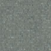 Виниловые обои Decoprint Nubia NU 19106