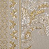 Текстильные обои Epoca Wallcoverings FABERGE KT-8642-8006