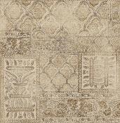 Бумажные обои Wallquest Ceylon SR91700
