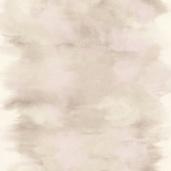 Бумажные обои Wallquest Villa Rosa AG91401