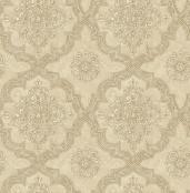 Бумажные обои Wallquest Vintage Home mv70507