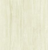 Бумажные обои Seabrook Harmonious AB70208
