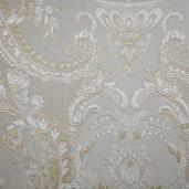 Текстильные обои Epoca Wallcoverings FABERGE KT-7642-8002