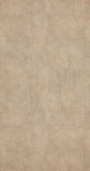 Виниловые обои Bn international Indian Summer 218533