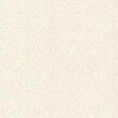 Виниловые обои Fine Decor Prism 2603-20906