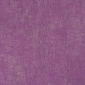 Виниловые обои Bn international 50 Shades of Colour SC48472