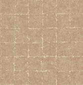 Флизелиновые обои Fine Decor Empress 2669-21706