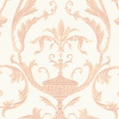 Виниловые обои Limonta Ornamenta 95511