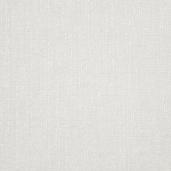 Флизелиновые обои ID-art Audacia 6420-4