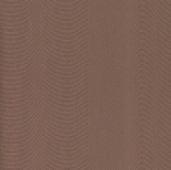 Флизелиновые обои Loymina Hypnose F2 111-1