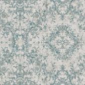 Флизелиновые обои Aura Indo Chic G67377