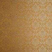 Текстильные обои Epoca Wallcoverings  KTE03015