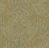 Бумажные обои Seabrook Classic Elegance da50907