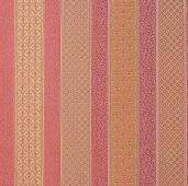 Текстильные обои Epoca Wallcoverings Lautezza KTE01020