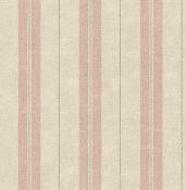 Бумажные обои Wallquest Ceylon SR91611