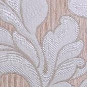 Текстильные обои Epoca Wallcoverings  KT-8493-80052