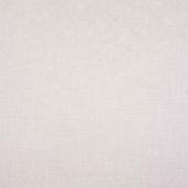 Флизелиновые обои ID-art LYONESSE 6240-2