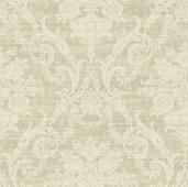 Флизелиновые обои Wallquest Domaine ES20718