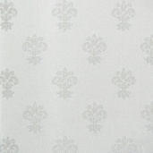 Текстильные обои Print4 Giotto 4510B1