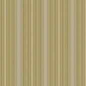 Флизелиновые обои Loymina Classic II V4004