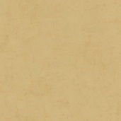Флизелиновые обои Decoprint Yala YA19509