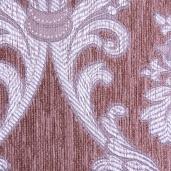 Текстильные обои Epoca Wallcoverings  KT-8501-81040