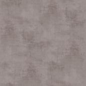 Флизелиновые обои Decoprint Arcadia AC18525