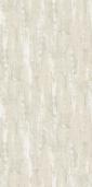 Флизелиновые обои Paravox Grafia GR4009